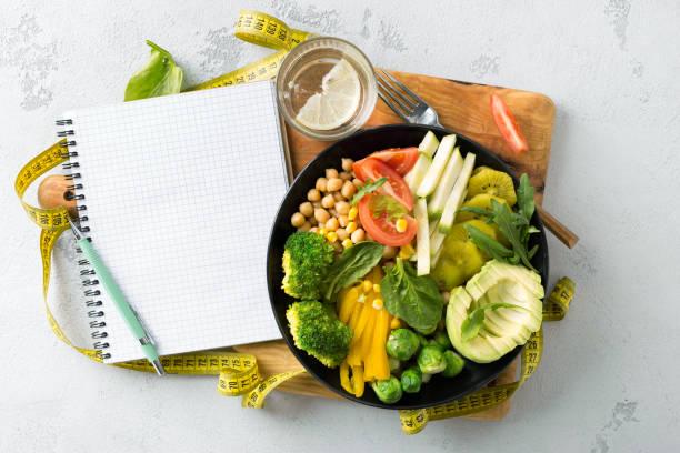 Minceur : 9 brûleurs de graisses naturels qui accélèrent votre métabolisme