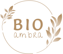 Bio Ambra