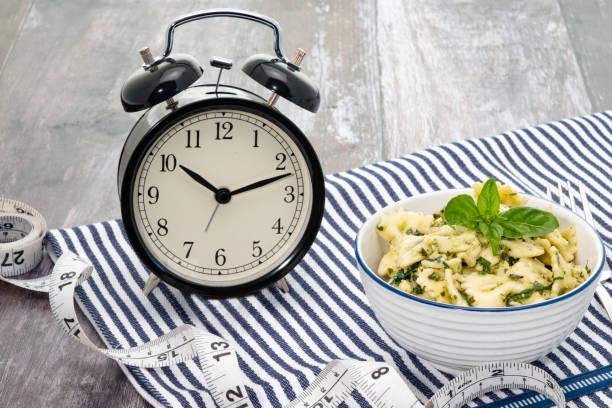 Jeuner pour maigrir : Quelle version du jeûne intermittent donne les meilleurs résultats pour perdre du poids ?