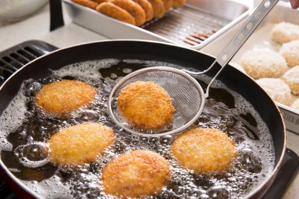 nuggets okara soja recette vegan maison