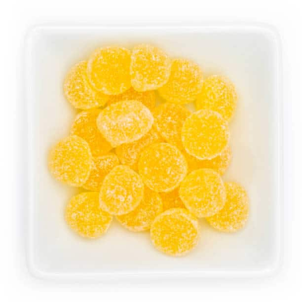 pastille miel soigner rhume enceinte rapidement remede grand mere