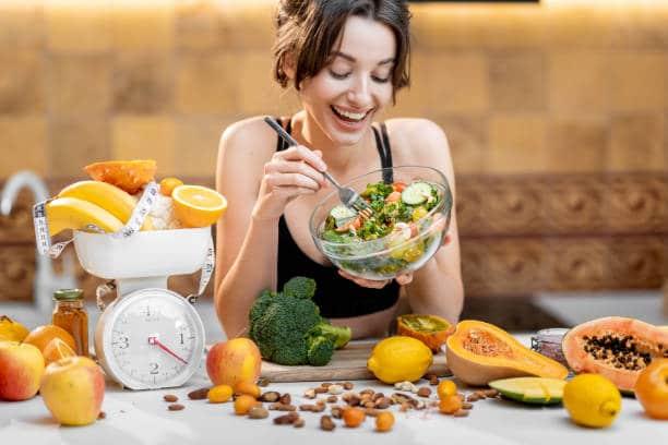 Perdre du poids sans sport, est-ce possible ? 10 Astuces pour maigrir rapidement