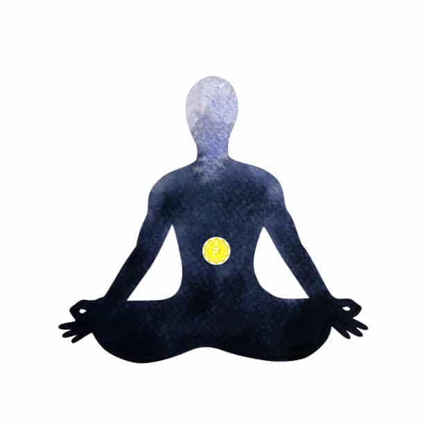 Chakra yoga – Découvrez les asanas qui débloqueront vos chakras