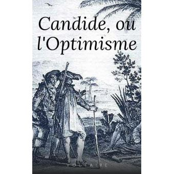il faut cultiver nos jardin Candide-ou-l-Optimisme eldorado