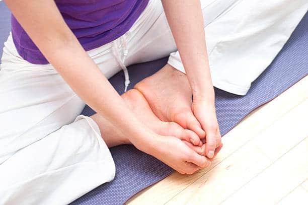 iyengar yoga type de yoga statique pour débutant et confirmé