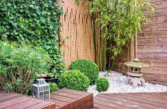 Comment faire un jardin zen ? Liste des essentiels pour créer votre oasis de paix