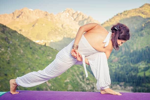 kundalini yoga exercices origine pratique