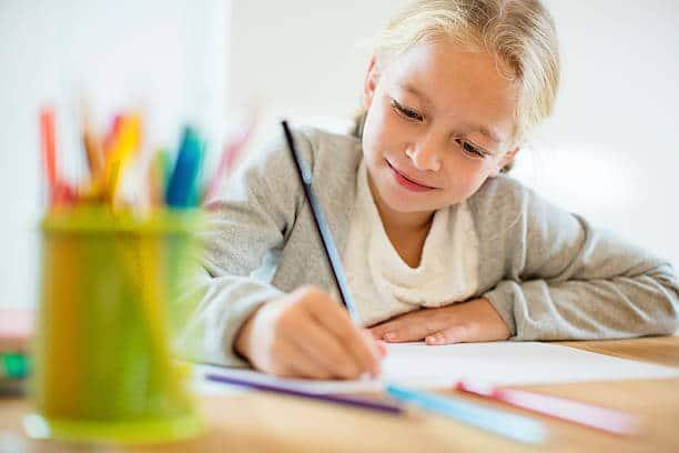 lecture analytique apprentissage lecture par le dessin
