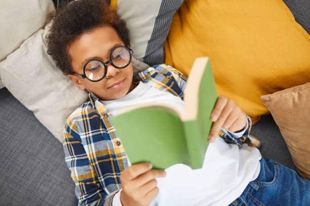 lecture analytique débuter la lecture compréhension enfant