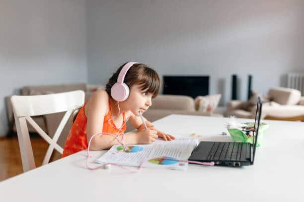 lecture analytique et visuelle apprendre à lire