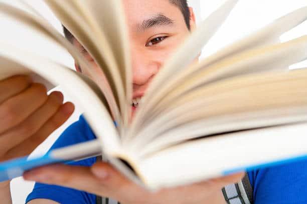 lecture rapide entrainement pratique exercice