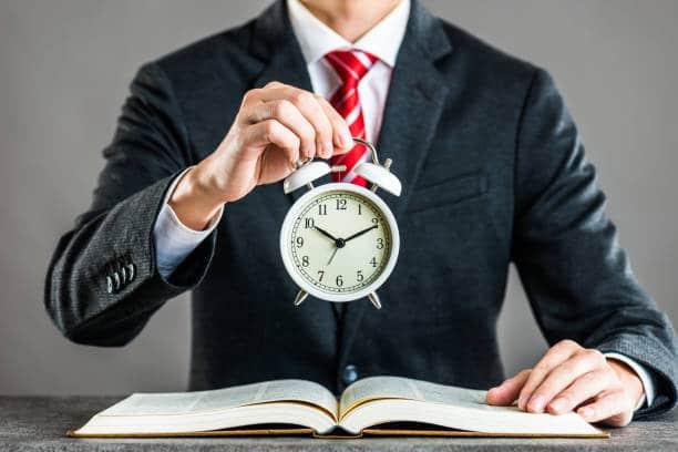 lecture rapide record du monde france