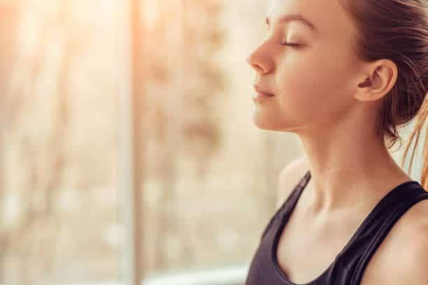 lecture rapide vitesse concentration meditation