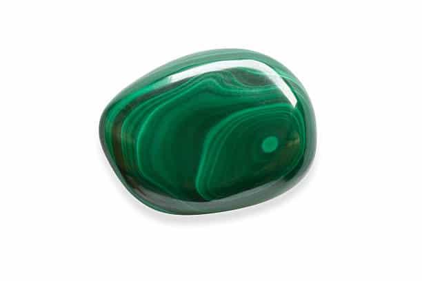 malachite pierre protectrice lthothérapie