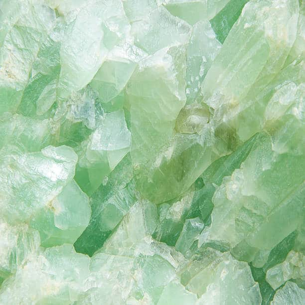 pierre de jade utilisation jadéite gemme minéral
