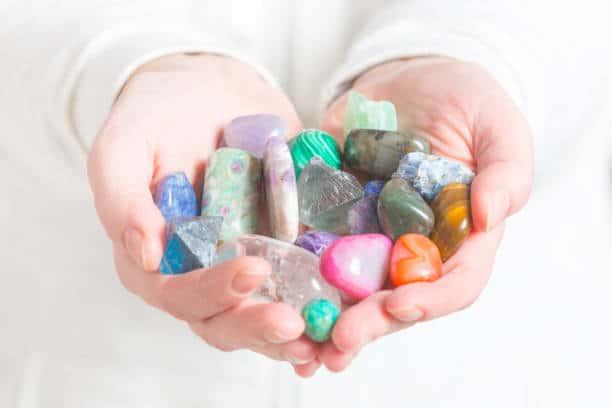 Pierre de protection : Tout savoir sur les minéraux protecteurs