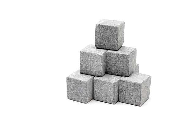 pierre ollaire stéatite roche métaphorique