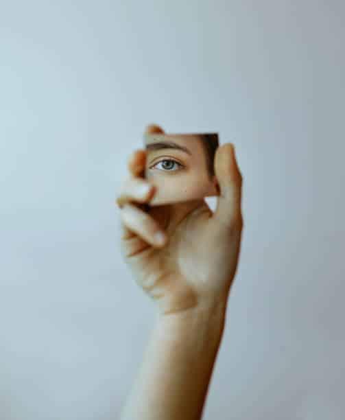 principe de reddition transfert psychologie