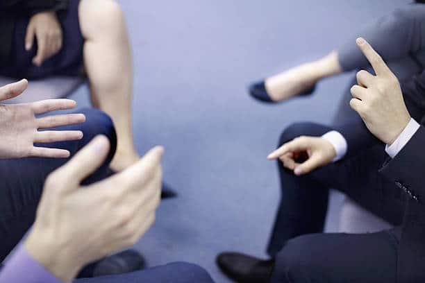psychologie inversée frustration opposition dictats loi