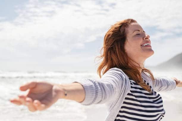 Psychologie positive : 10 découvertes de la science pour cultiver notre bonheur