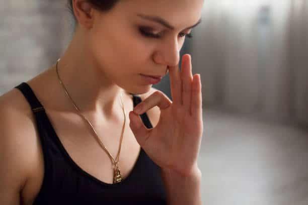Souffle yogique – Pranayama : 9 Exercices de respiration à connaître