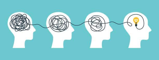 Transfert psychologie : Qu'est-ce que cela signifie réellement ?