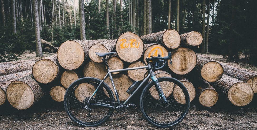 Quel vélo de randonnée choisir ? VTT, roues, cadre, poids… Tout savoir pour une sortie adaptée