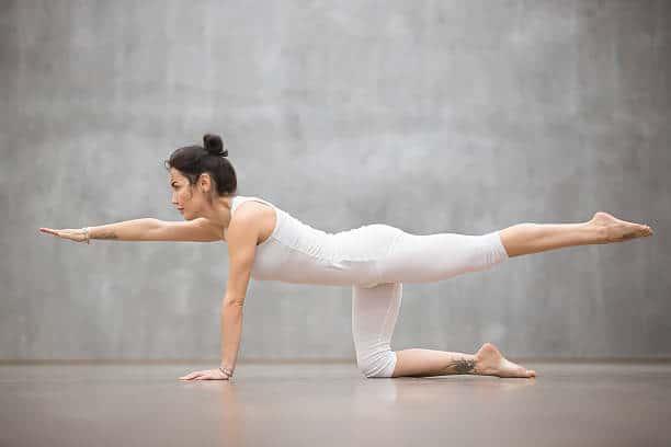 Vinyasa Yoga : tout ce que vous devez savoir sur ce type de yoga