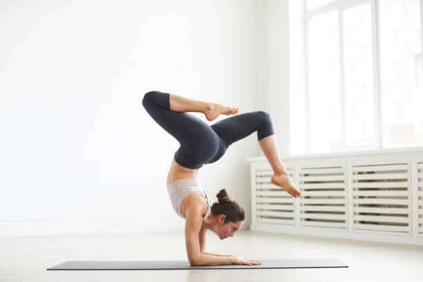 yoga ashtanga c'est quoi définition