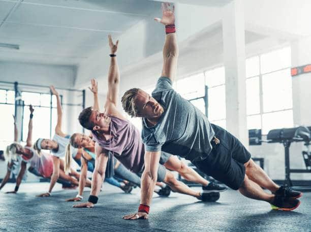 yoga ashtanga yoga dynamique et musculaire