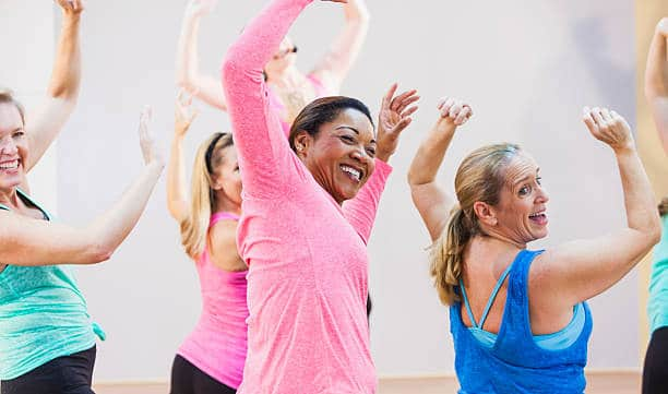 yoga du rire type de yoga thérapeutique