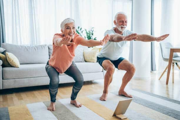 yoga dynamique yoga ashtanga pour tous age