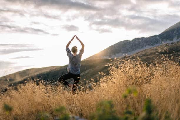 Yoga – Tout savoir sur la philosophie, ses bienfaits et exercices