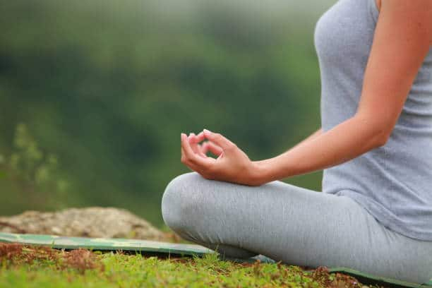 yoga hatha pratique traditionnelle du yoga