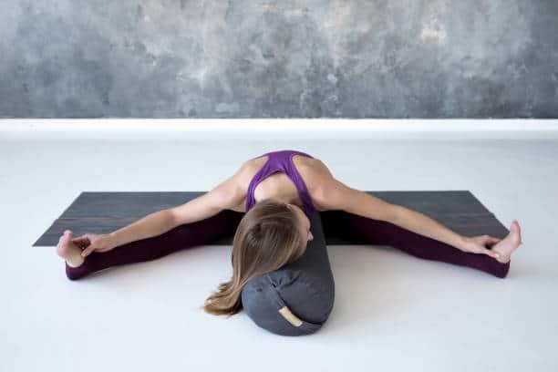 Iyengar Yoga – Qu'est-ce que la méthode BKS Iyengar ?