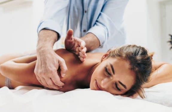 Massage Chinois – En quoi consiste-t-il ? Quels sont ses bénéfices pour notre santé ?