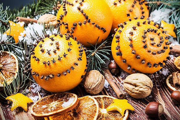 pomme ambre parfum intérieur naturel