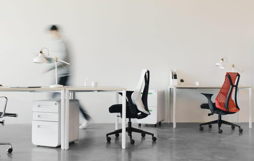 Comment améliorer ses performances au travail ?