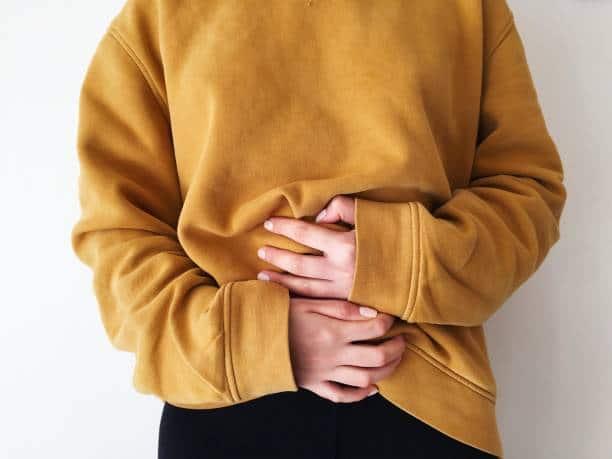 Hernie hiatale – Comment la soigner en médecine douce ?