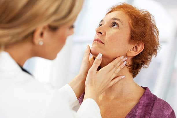 medecin oreilles consultation nom métier docteur