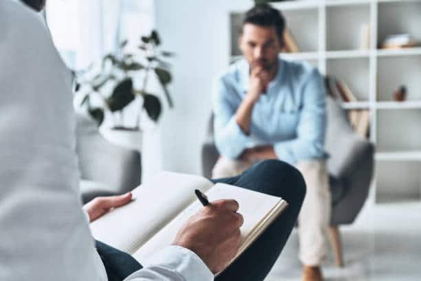 comment choisir la thérapie adaptée à ses besoins